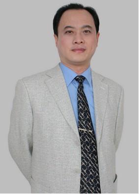 """达拉斯5D美鼻塑""""中国版蔡琳"""" 引百色""""蔡琳控""""疯狂追求"""
