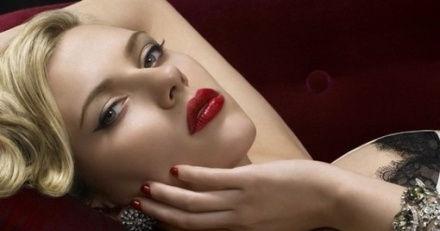 长沙自体脂肪丰唇的优势在哪?