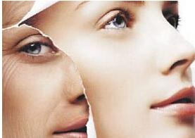 塑美极除皱术后护理