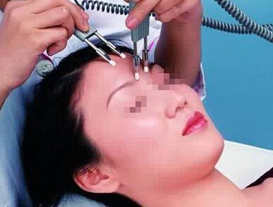 面部除皱术后护理怎么做呢