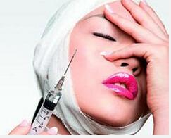 注射botox除皱术后应该怎么护理?