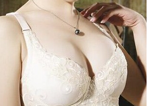 乳房下垂矫正术前要做哪些准备?