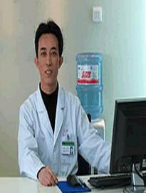 洛阳亚峰副耳切除案例
