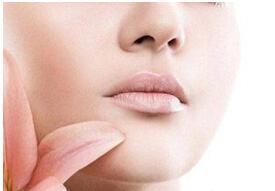 求美者担心激光脱唇毛会不会伤害肌肤呢?