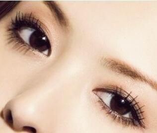 现在比较流行的双眼皮手术方法有那几种?