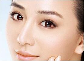 隆鼻术后该怎么做才实现自己的美鼻梦想呢?