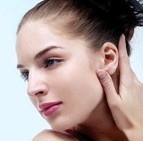 招风耳矫正会存在哪些副作用?