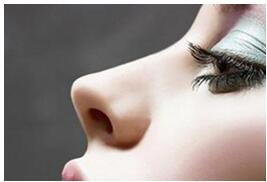 隆鼻失败修复什么时候做才能有效重塑鼻型呢?