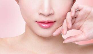 玻尿酸隆鼻对整形医生的要求较高吗?