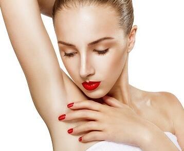 激光腋脱毛必须满足哪两个重要条件呢?