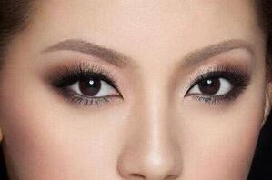 开眼角手术是否容易留下疤痕?