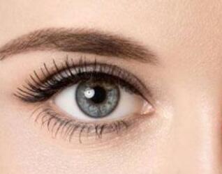 哪个季节比较适合做双眼皮手术?