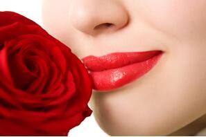 不同方法漂唇的效果是怎样的?