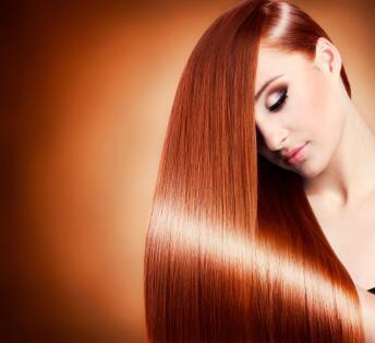 头发种植是否会伤害人的大脑皮层呢?