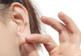 杯状耳矫正是通过什么方式进行的呢?