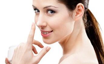 自体软骨隆鼻恢复时间要多久?