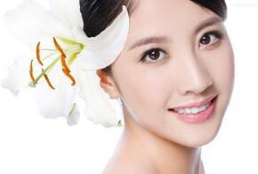 上班族进行韩式改脸型会影响工作不?
