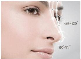 玻尿酸隆鼻的效果可以维持多久?