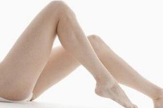 大腿吸脂一般用什么仪器减肥呢?