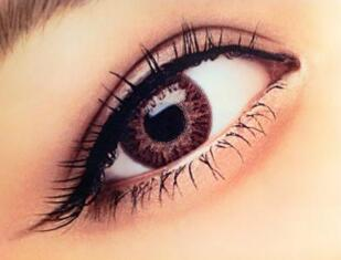 近视眼可以做韩式双眼皮?
