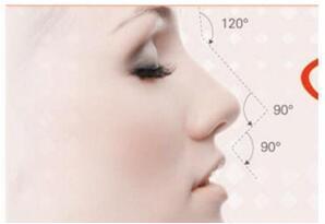 假体隆鼻术后会变形吗?