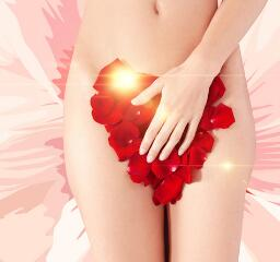 做阴道紧缩术后是否还会变松弛呢?