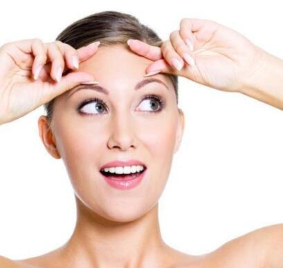 激光祛疤的过程要多久?