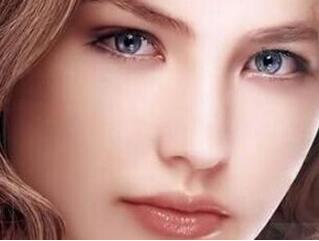 开眼角手术后疤痕多久才会消失?