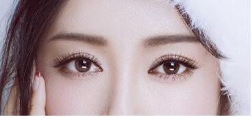 双眼皮手术疤痕体质可以做吗?