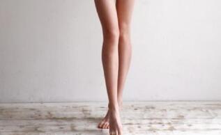 吸脂瘦小腿要几个月后才能进行剧烈运动?