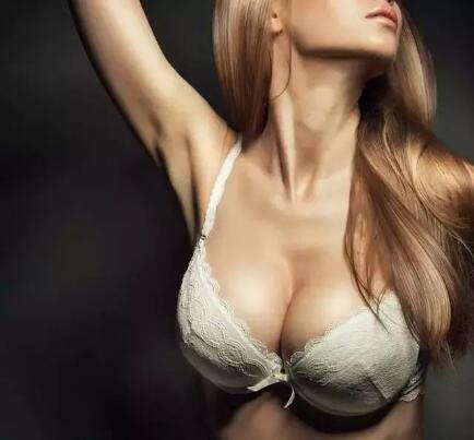 假体隆胸后需要避免性行为?