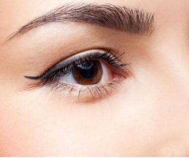 祛眼袋手术会有风险吗?