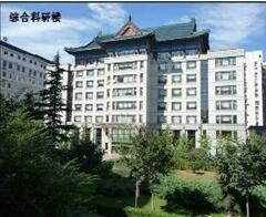 北京广安门医院眼角开大案例