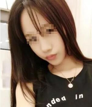北京世熙黑脸娃娃案例