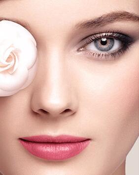 花几分钟来了解一下:做彩光嫩肤到底会不会导致皮肤敏感呢?
