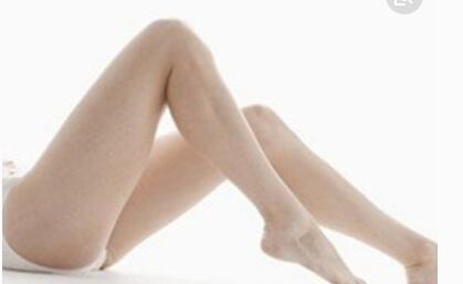 大腿吸脂做完后要做护理吗?