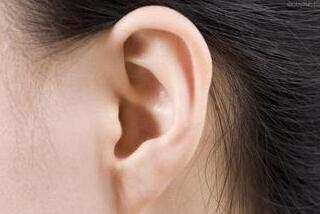 耳垂加大有什么方法?