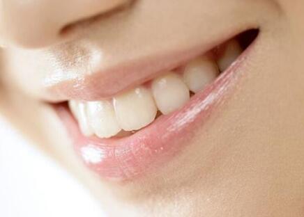 是不是每个人都具备种植牙的条件?