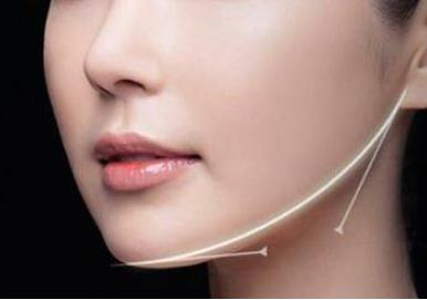 如果长期打瘦脸针会健康有害吗?
