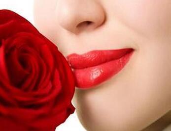 激光脱唇毛需要几次才能达到效果?