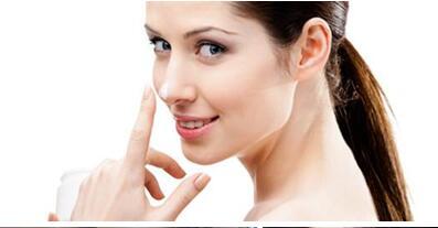 隆鼻术后不美的形态有哪些呢?