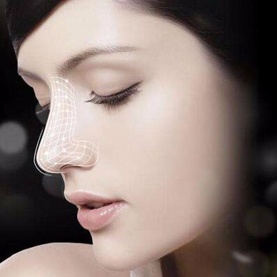 做隆鼻手术安全因素你了解吗?