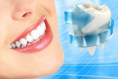 牙齿矫正期间牙齿松动度添加算正常吗?