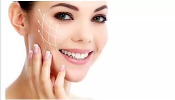 做面部拉皮除皱的安全性如何?