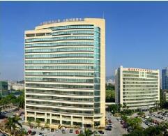 珠海市中西医结合医院丰太阳穴案例