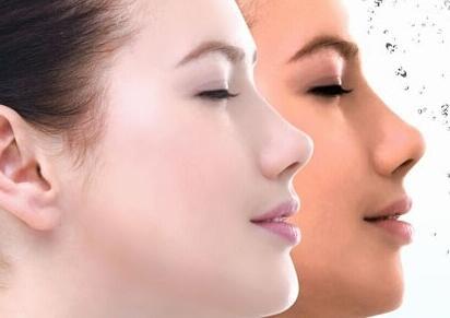 彩光嫩肤能去除皮肤表面的各种瑕疵吗?