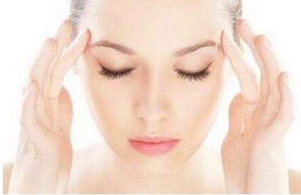 玻尿酸丰太阳穴对脑子会有损伤的吗?
