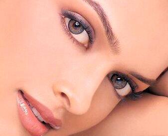 祛眼袋手术比较好的方法有哪些?