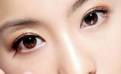 双眼皮手术后需要住院吗?