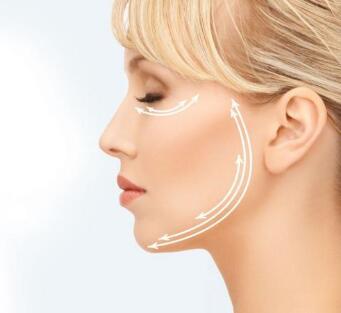 面部吸脂后3个月左右才能看到效果吗?